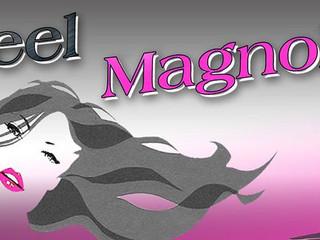 Steel Magnolias Comedy Drama
