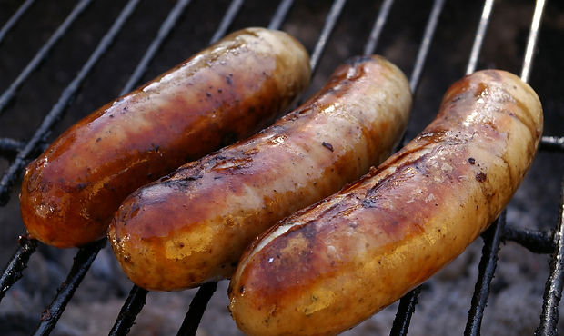 grilled-meats-1309477_1920.jpg