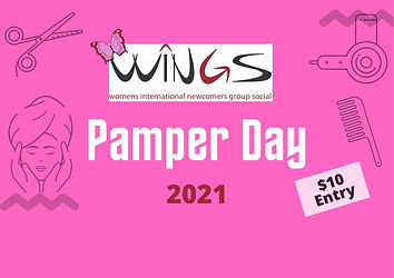 Pamper Day FB Event photo.jpg