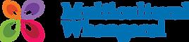 MulticulturalWhangarei logo.png