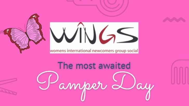 Pamper%20Day%20Poster%202021%20second%20