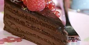Food_edited.jpg