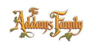 The Addams Show on 17th Nov 2017