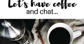 Thursday Coffee Group