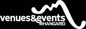 Whangarei Venues and Events
