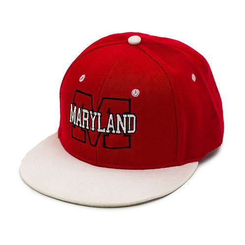 Men's Pro Standard Hat