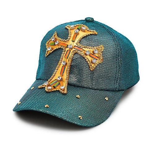 Women's Baseball Cap