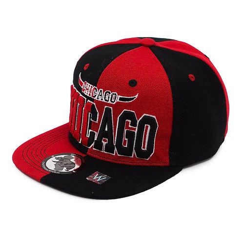 Men's Pro Standard Chicago Bulls Hat