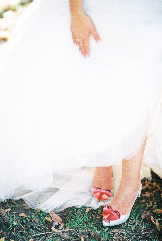 Casamento_ElsaPedro_Pelicula_031