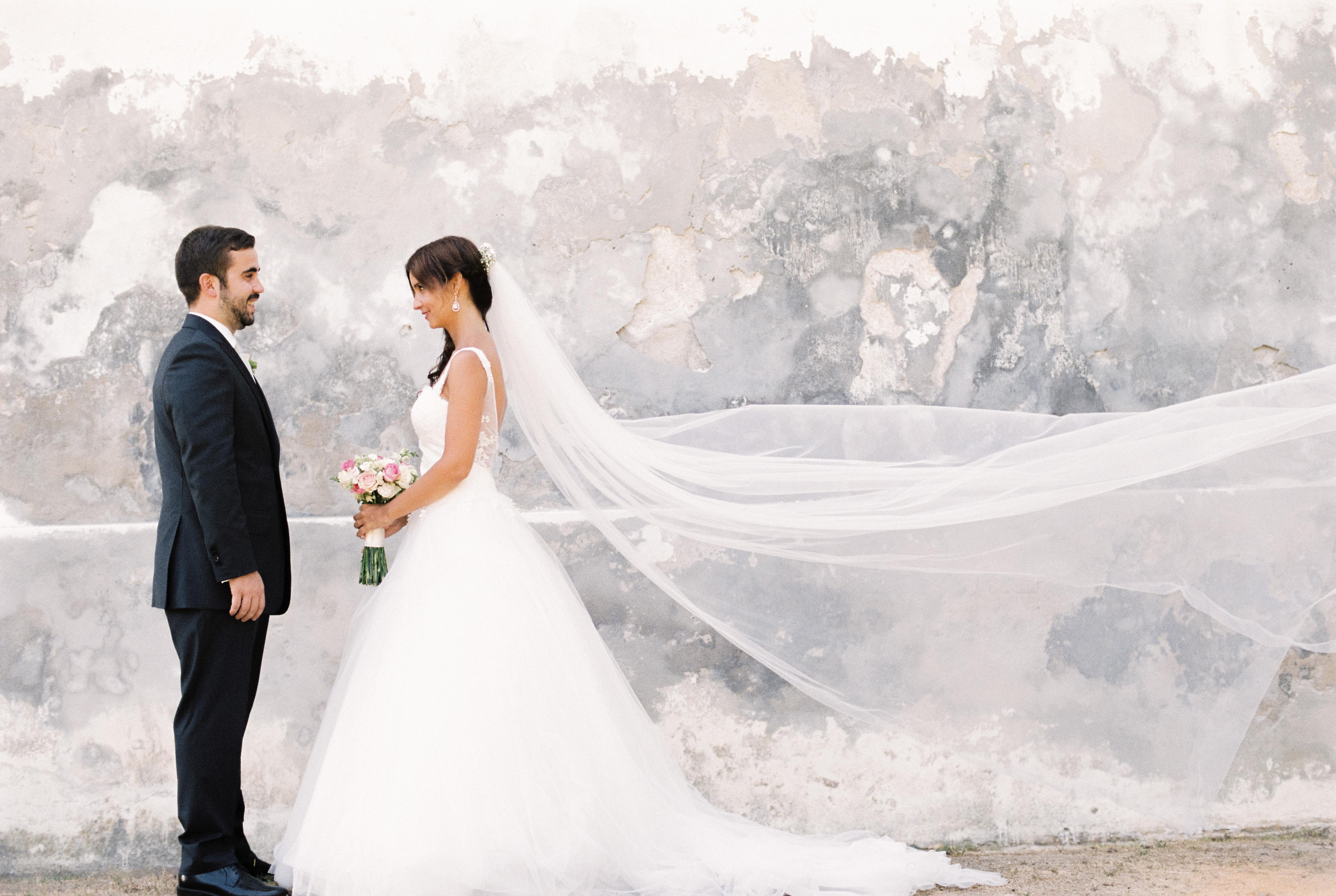 CasamentoVaniaJoao_Rolo_119