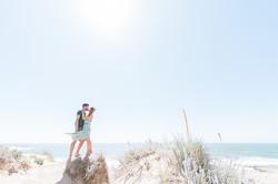 Engagement_RetractusPhotography_17