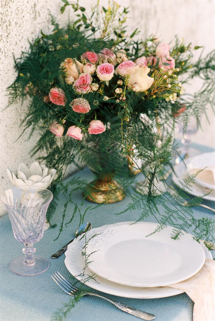 Ballet_WeddingEditorial_14