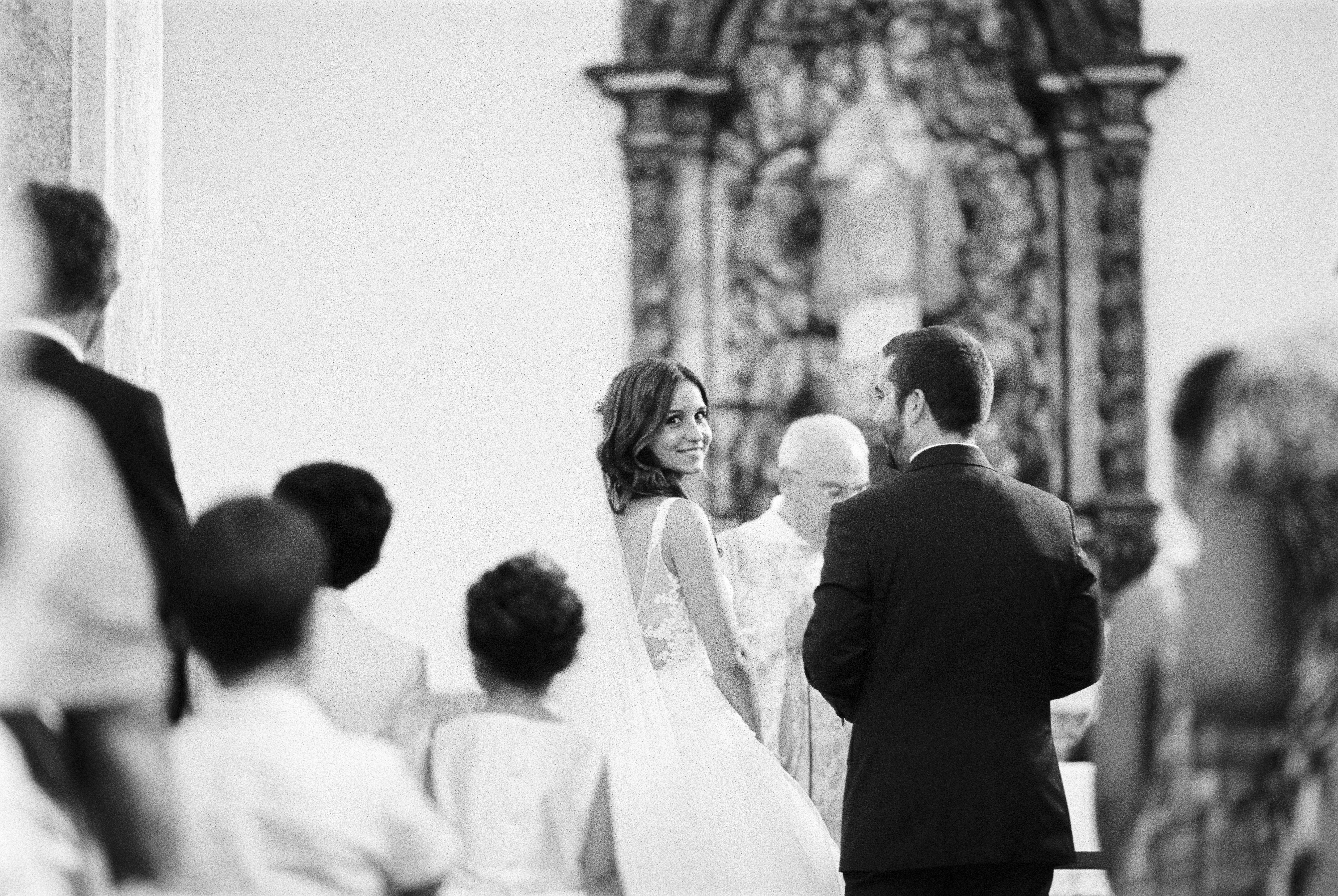 CasamentoVaniaJoao_Rolo_030