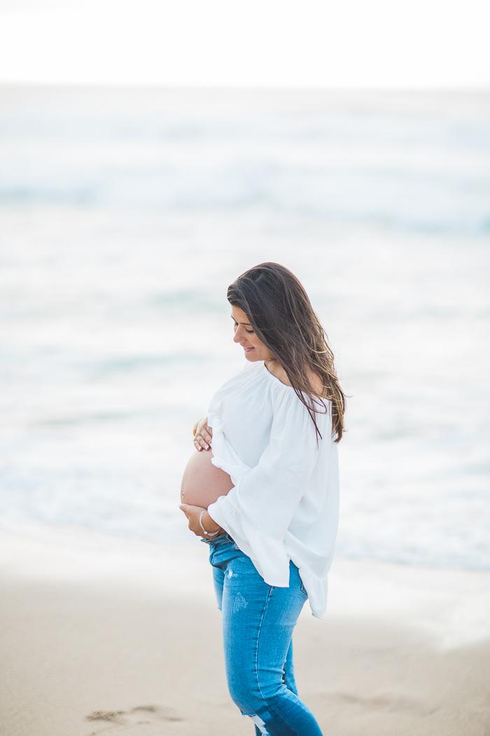 Maternity_IN_001-3