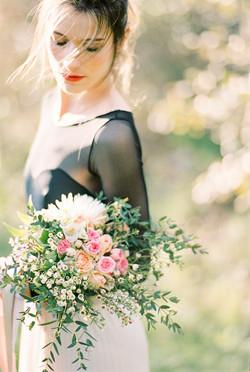 Ballet_WeddingEditorial_21