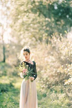 Ballet_WeddingEditorial_19
