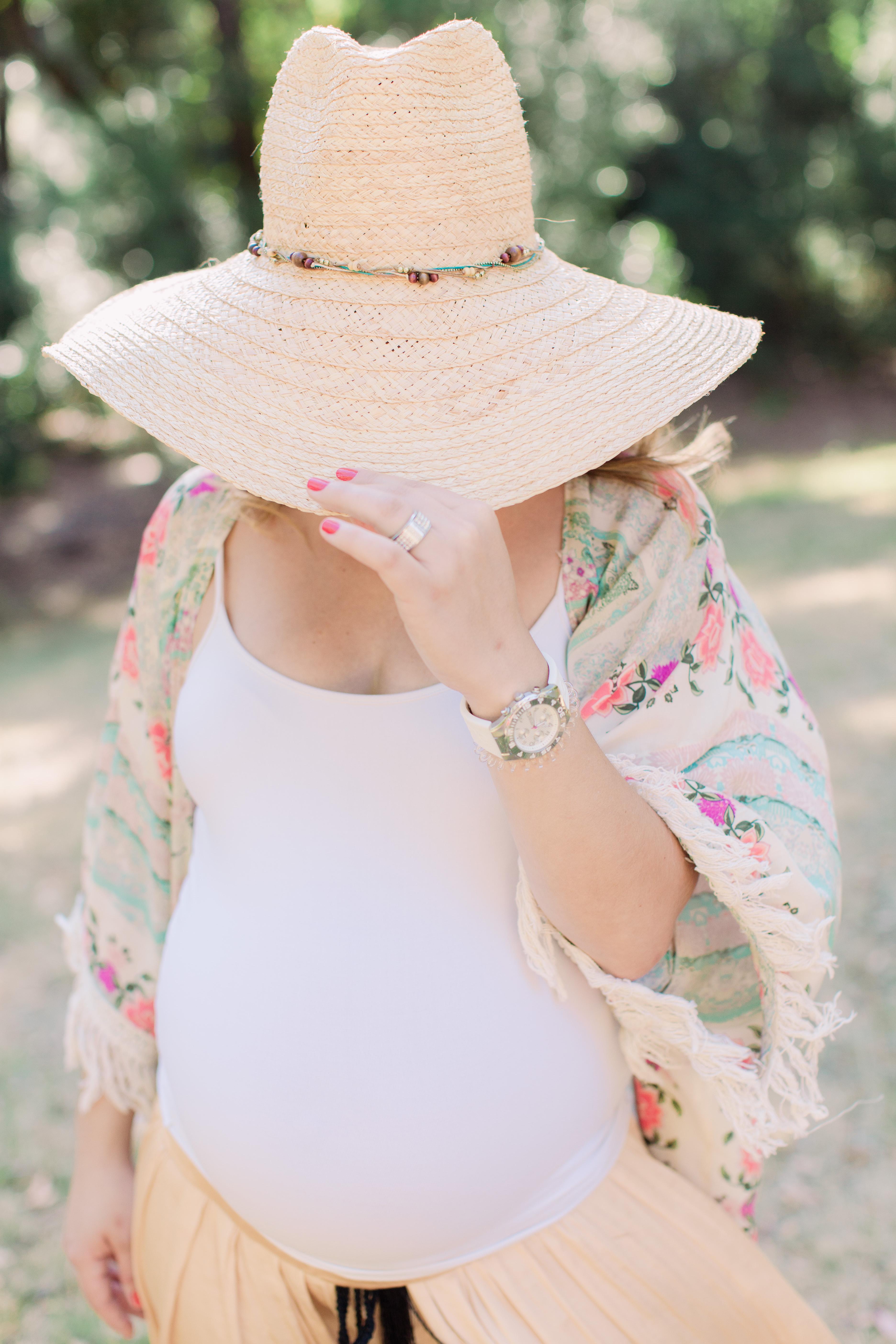 Maternity_SofiaMariaHugo_068