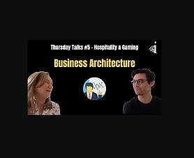 Biz Architecture w_ Debbie.png