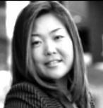 Dr. Yen-Soon Kim