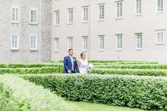 Maguie-Bilodeau-photographe-mariage-levi
