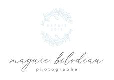Maguie Bilodeau (low res)_main logo.png