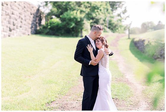 Maguie-Bilodeau-photographe-mariage-coup