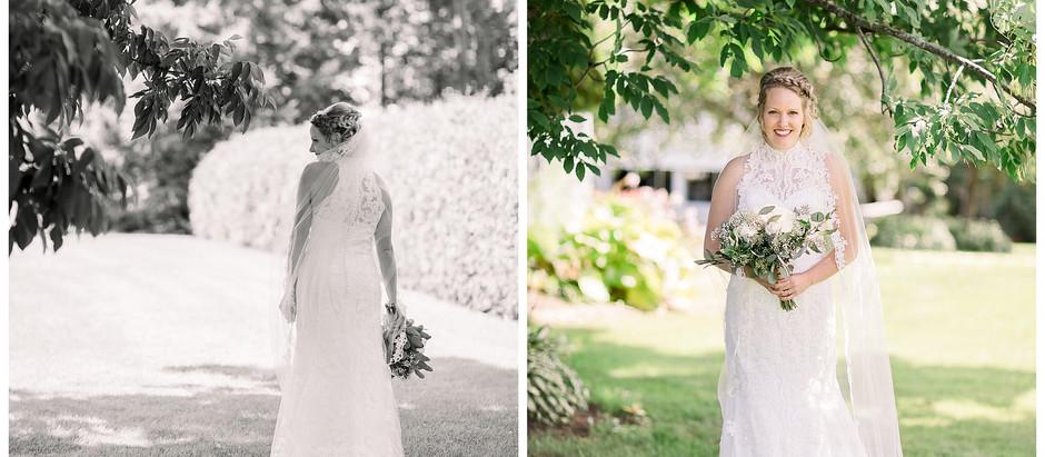 Mariage de Lisa & Joey