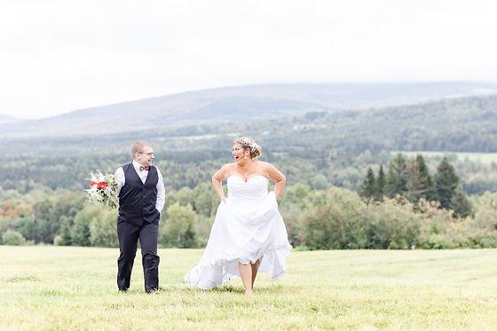 Maguie-Bilodeau-photographe-mariage-queb