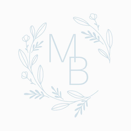 Maguie Bilodeau_monogramme.jpg