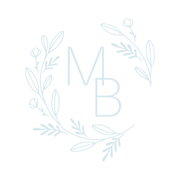 Maguie Bilodeau (clear)_monogramme.png