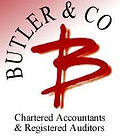 Chartered Accountants & Registered Auditors