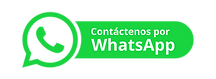 boton_whatsapp.webp