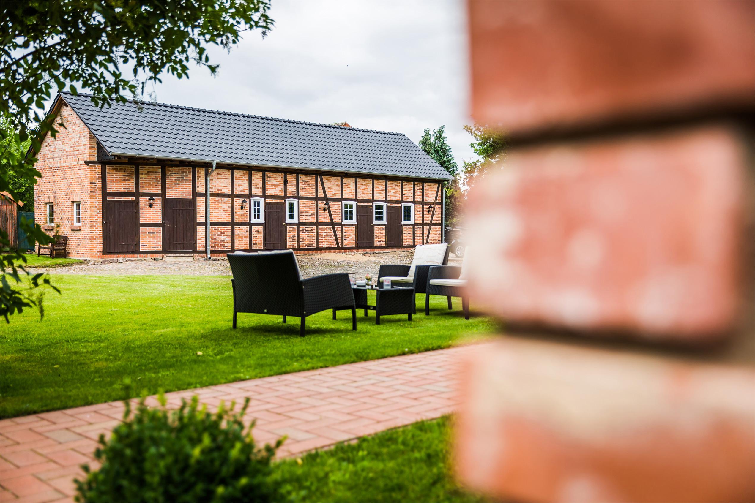 Landhaus-Suekow-Haus-23