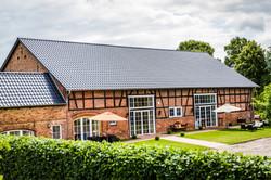 Landhaus Suekow