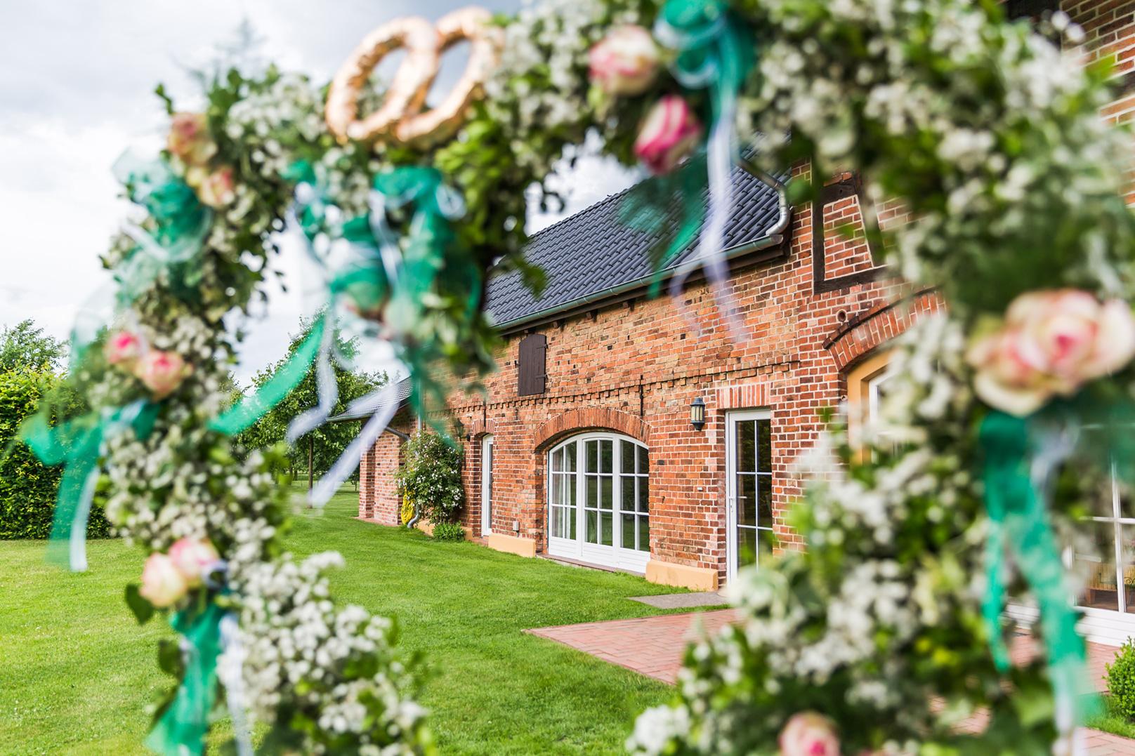 Landhaus-Suekow-Hochzeit-346