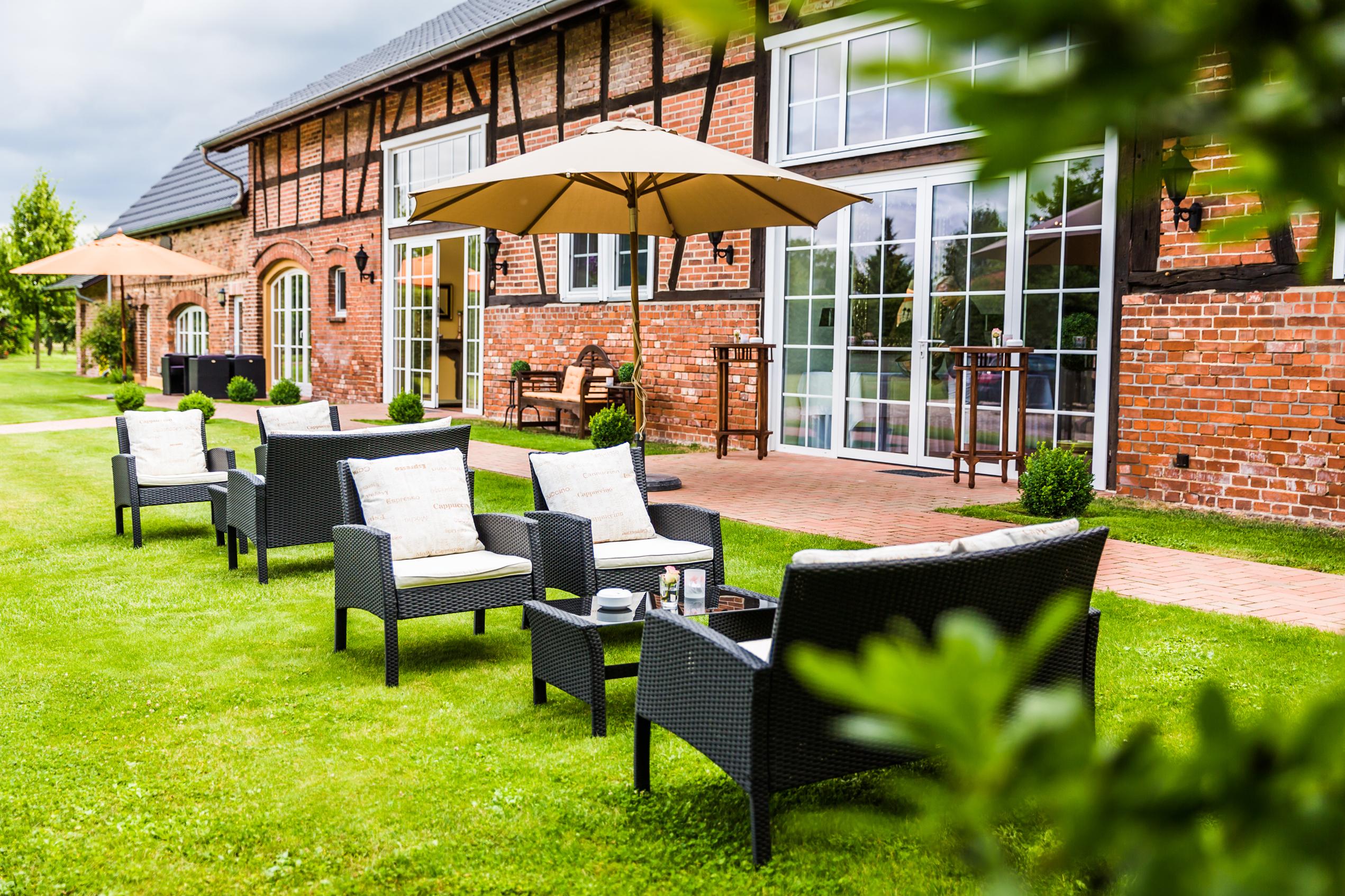 Landhaus-Suekow-Haus-09 Kopie