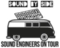 Partner Sound by Side
