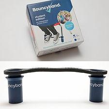 Bouncy-Bands.jpg