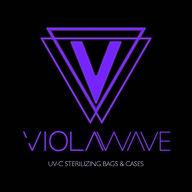 ViolaWave_Coll_IMG.jpg