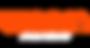 Warm-Audio-Logo-2017.png