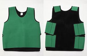 Squeezy-Vests.jpg