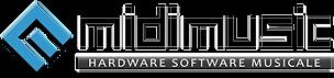 Midimusic logo.png
