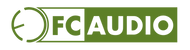 Logo_FCAUDIO.png