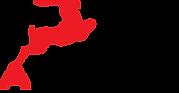 Antelope Audio Logo [RED-BLACK].png