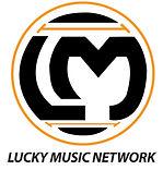 LM Logo.jpg