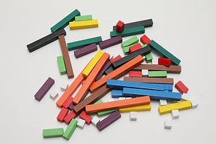 Hand2mind Wooden Cuisenaire Rods.JPG