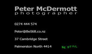Peter McDermott Photographer 2021.jpg