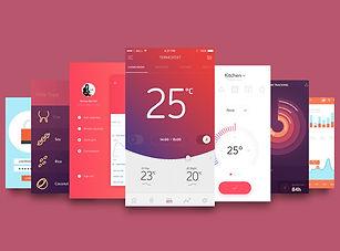 Mobile-App-Designs.jpg