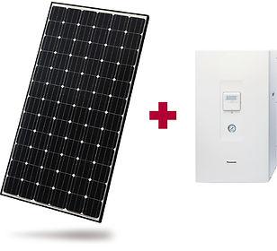 7_Heat_Pump_Photovoltaic.jpg