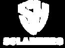 SH_logo5.png